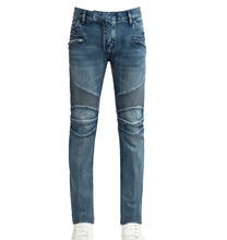 branded wholesale jeans ripped jeans at big stock if buy jeans in bulk