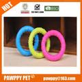 2015 Pet products dog sex toys amostras grátis
