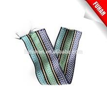 personalizada cinta bordada / cinta jacquard / cinta nacional
