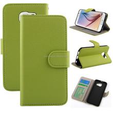 mobile phone case card holder wallet
