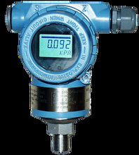 CD - 8088a type pressure transmitter