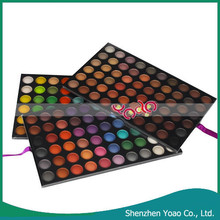 Cheap Price Wholesale 180 Colors Makeup Eyeshadow Palette