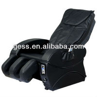 GESS-4220 Coin Operated Convenient Commercial Vending Massage Chair