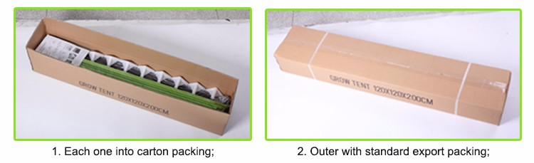 indoor grow kits