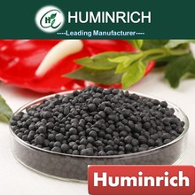 Huminrich Soluble Humic Acid Bio- Products