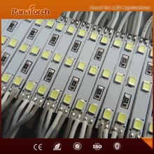 Cheap price Advertisment light box non-injection Led module for channel letters lighting