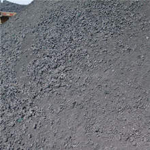 petroleum coke specification