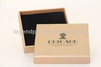 customized shape and colorful gift boxes wholesale