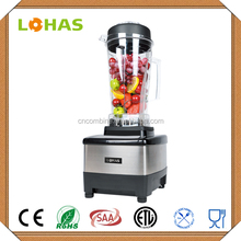 2.5L Heavy duty factory price hot selling smoothie maker