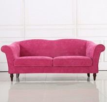 Turkish style furniture,classic furniture,turkish sofa furniture Y003-DPK-F0