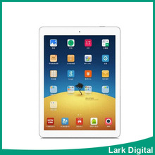 2014 NEW Onda V975i Tablet pc Intel 3735D Quad Core 64bit RAM 2GB ROM 32GB 9.7 inch Retina 2048*1536 Screen 5.0MP Android 4.2