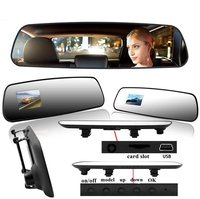 For Fiat Rear View Camera Quotes On Car Insurance Webcams