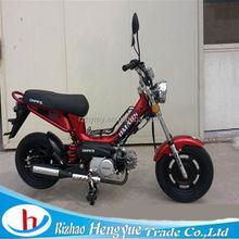 110cc proket bike cheap mini motorcycles sale