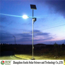 14 years manufacturer solar street light dolce and gabbana