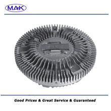 Engine Cooling Fan Clutch 91CT8A616BA / 91CT-8A616-BA FORFORD CARGO 25.20/26.21