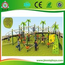 Eco-friendly backyard equipment playground for preschool,adult playground equipment,playground equipment used for preschool