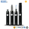 Alibaba Shop Hot Selling Products 350mAh Vaporizer Cartridge Wax Refill E Cig Kit