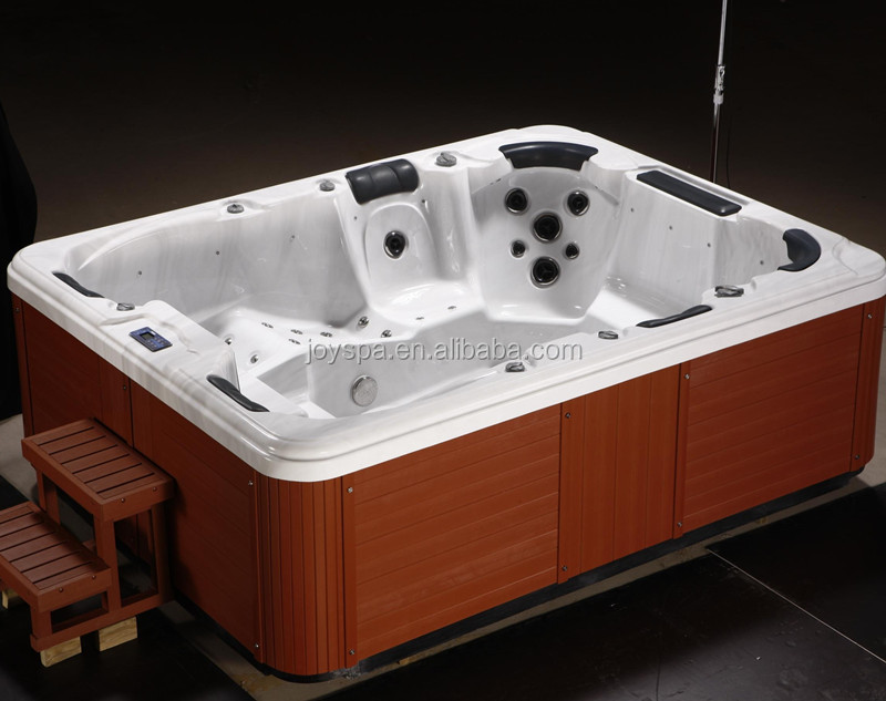 massage whirlpool tub hot sex usa hot tub swimming pool garden buy massage whirlpool tub hot. Black Bedroom Furniture Sets. Home Design Ideas