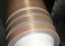 Hot selling high quality fiberglass insulation tape