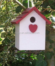 Pet Cages, Carriers & House Type Bird Home