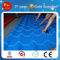 roller former for metal roof , stepped panels mill from alibaba