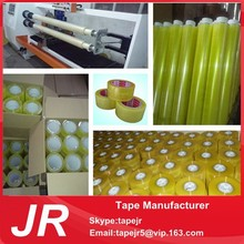 tape clear / tape adhesive packing / tape adhesive