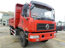 Dongfeng 4x2 tipper truck 8tons for sale 008615826750255 (Whatsapp)