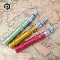 Paipu 2014 latest ecigators PC6 electronic cigarette made in china