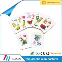 Factory Direct Sales All Kinds of custom promotional shaped fridge magnet
