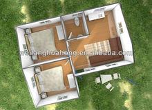 2015 Hot promotion new technology nissan caravan