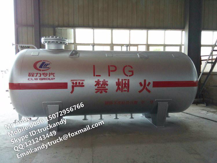 ASME standard lpg storage tank (4).jpg