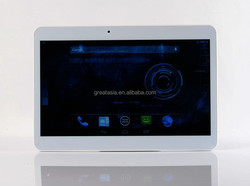 10 inch cheap phone call tablet , tablet cell phone , tablet phone call