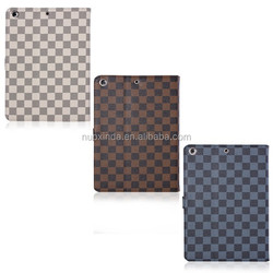 polpular case and cover FOR IPAD AIR /IAPD 5