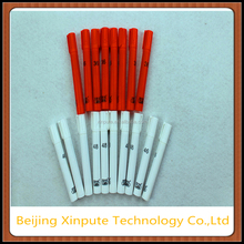 durable Dyne Pens for surface tension test/Corana treatment pens