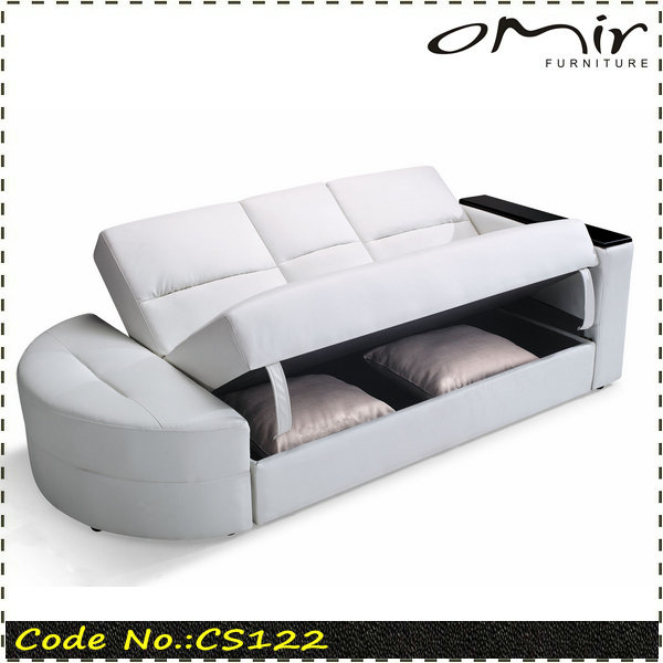 moderne turque canap meubles ss7410 canap salon id de produit 60049468287. Black Bedroom Furniture Sets. Home Design Ideas