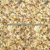 /p-detail/granito-amarillo-300000681099.html