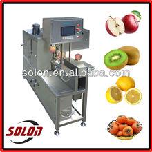 Automatic apple peeler/orange peeler/fruit peeler