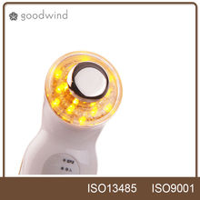 shape and firm salon new style skin care relief massager