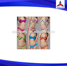 bikini swimwear sex girls photos open
