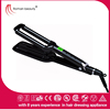 Professional Hot selling perfect curling ceramic Hair Curler/Curling Iron