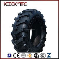 2015 Hot Sale Kebek Brand Agricultural Tractor New Tire 11.2-24