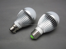 12V LED bulb light 3W 5W 7W,LED Light bulb 12v DC,LED Lamp 12V 3W 5W 7W