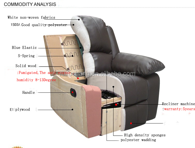 recliner chair arm coversecliner chair indiaswivel