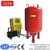 /product-gs/automatic-water-make-up-pressurization-degassing-and-deaeration-systems-60265127861.html