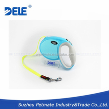 Pet Products Retractable Dog Leash for Dog up to 20kg Bulk Buy from China
