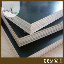 plywood species, construction brown film face plywood, black hardwood film faced plywood