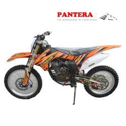 PT250-Q5 Inverted Front Shock Deep Tooth Tire CB250 Engine China Racing Motorcycle 250cc
