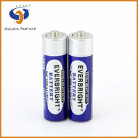 Electrical equipment sum3 aa size r6 lithium battery
