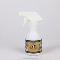 HOT pet perfume fragrance series cured odor/neutral odor deodorizer 200ml