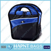 Hot sell delicate multicolor solar powered cooler bags